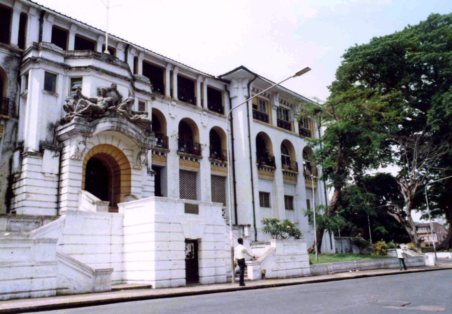 High Court Freetown.jpg2