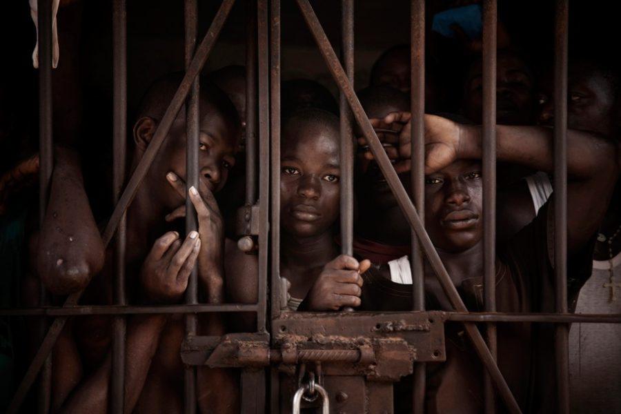 pademba-road-prison1
