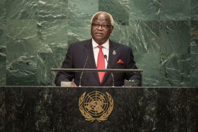 president-koroma-speaking-at-un-2016