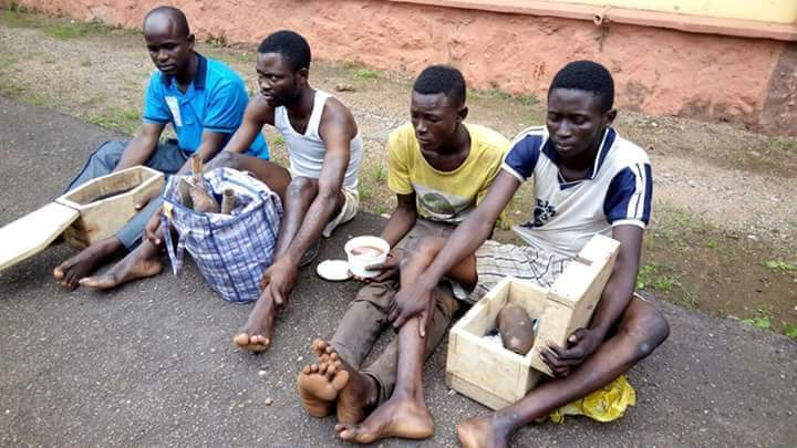 ritualistic-murders-some-of-alleged-culprits-caught-by-police