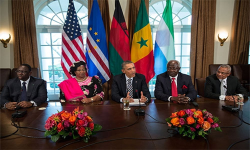 obama-meets-koroma-and-other-african-leaders-28-march-2013-jpg3