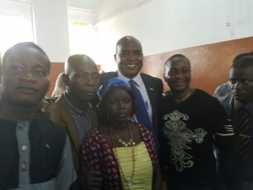 alie-kabba-with-family-of-the-detained-student-theresa