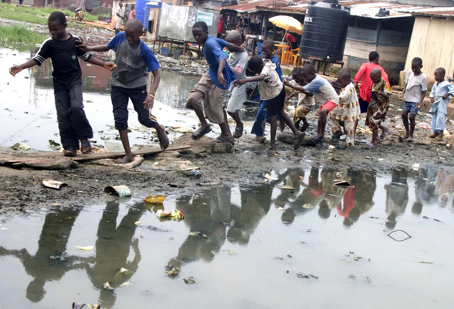 children-and-poverty-in-lagos