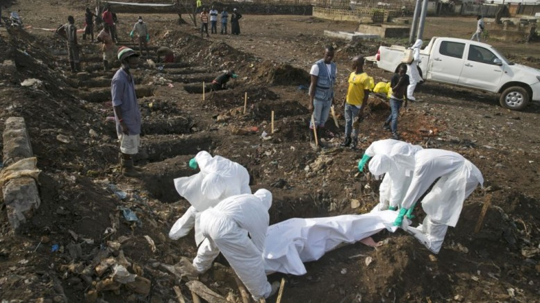 ebola-dead-buried-in-disused-waste-dump-site-at-kingtom-freetown