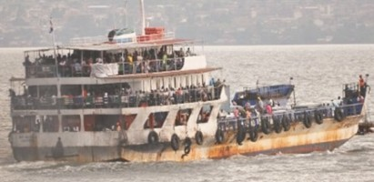 freetown-ferry