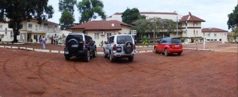 Choithram Memorial Hospital – Freetown.jpg3