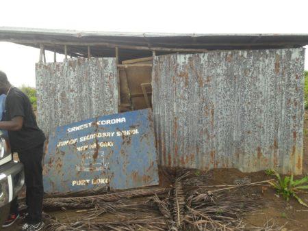 Sierra Leone poor education2