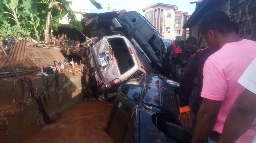 Heavy rain Freetown – 26 Aug 2017 1.jpg2
