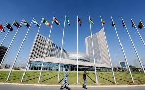 African Union 1