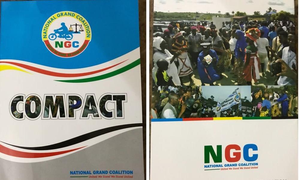 NGC launch manifesto2
