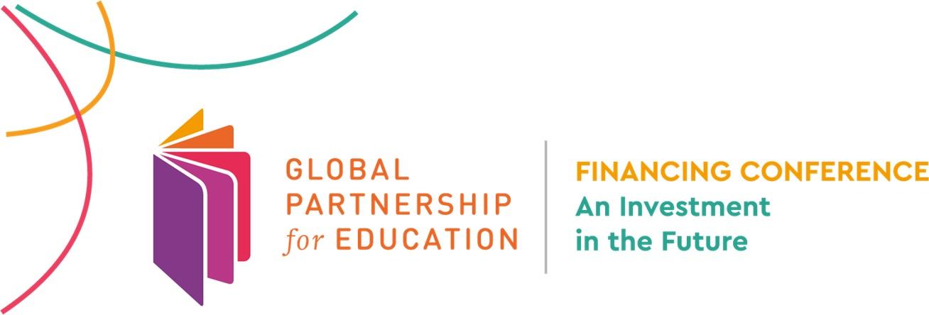global education partnership launch2
