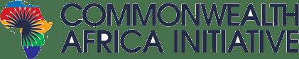 common wealth africa initiative logo
