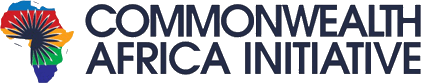common wealth africa initiative logo