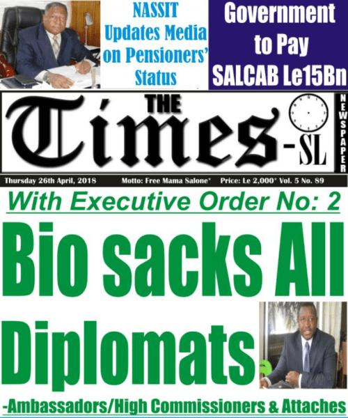 Bio sacks diplomats11