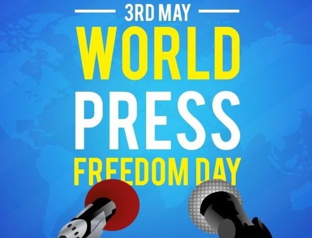 world-press-freedom-day11
