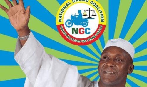 NGC Yumkella for president2
