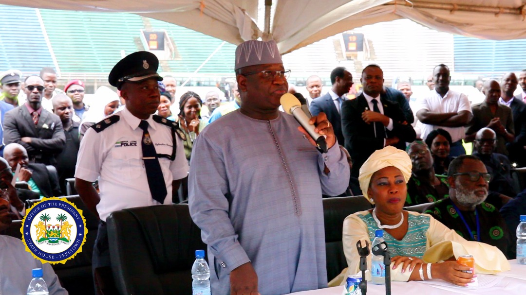 president Bio bids farewell to pilgrims3