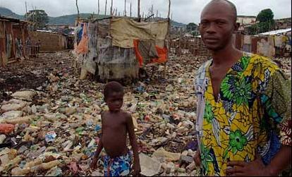 salone poverty22