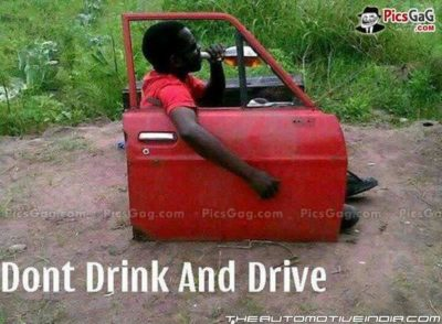 Dont-Drink-And-Drive 1