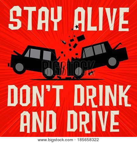 Dont drink and drive 3