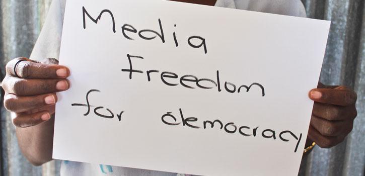 Media-freedom-for-democracy