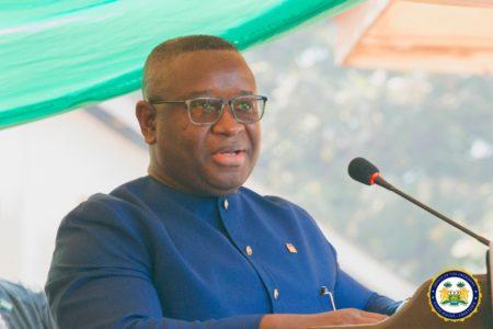 president Bio launches FQE book 2