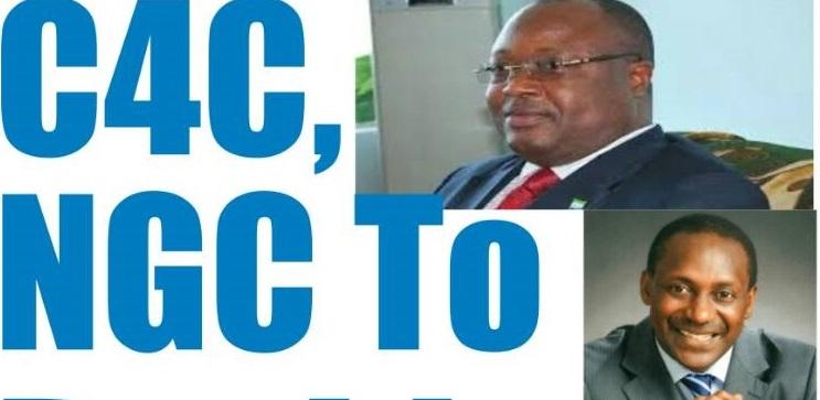 election 2018 – c4c – ngc decide22