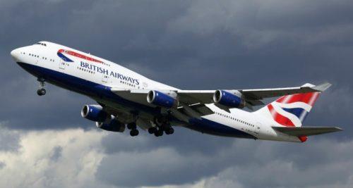 british-airways-750