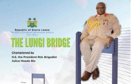president Bio launches bidding process for construction of Lungi bridge.jpg5
