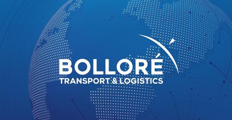 Ballore logo