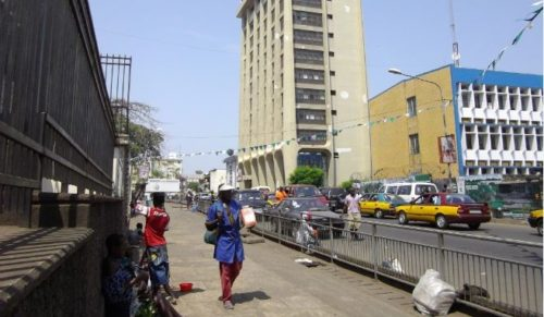 Freetown – bank of sierra leone2