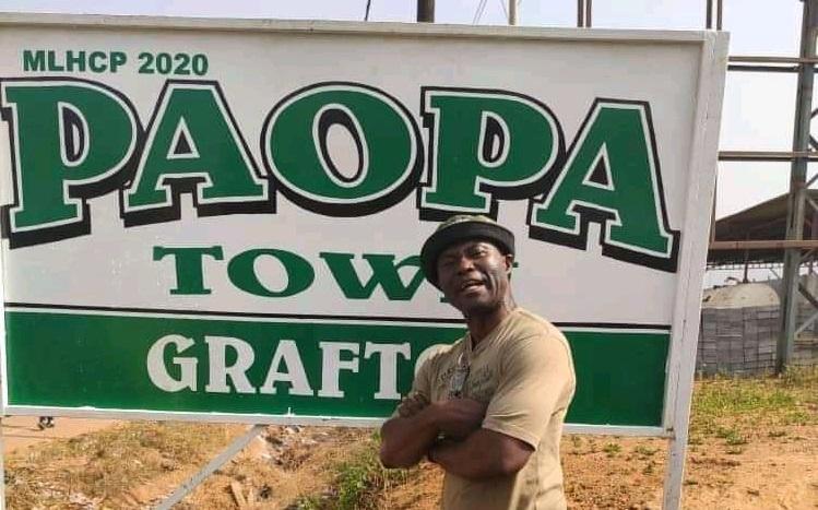 Paopa town Grafton2