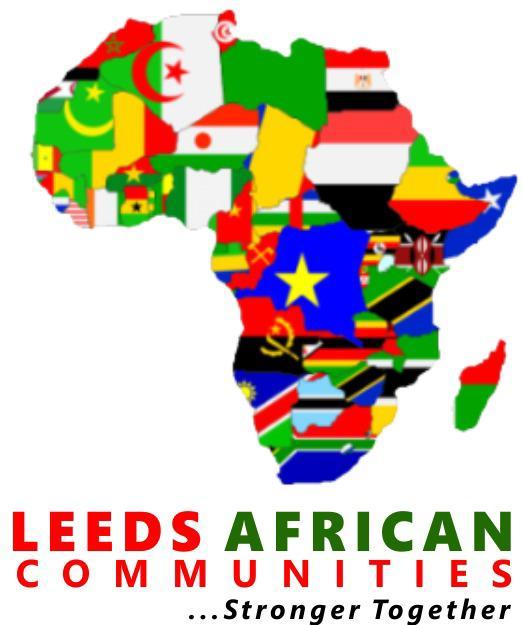 LAC logo 2