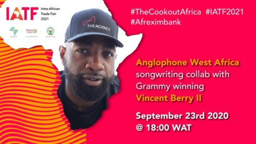 TheCookoutAfrica continues its rollout virtually across the continent2