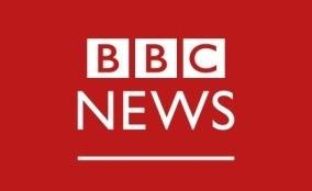 BBC News Africa 3