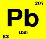LBP_02