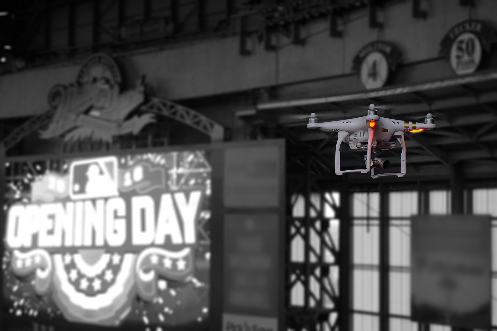 Drone-Edit2