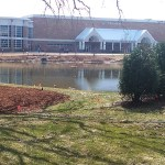Concordia University Wisconsin (CUW)