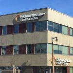 Westside Healthcare Association