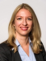 Suzanne Trask