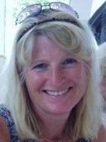 Tricia Corbett