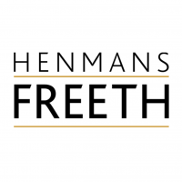 Henmans Freeth Solicitors