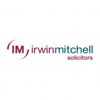 Irwin Mitchell Solicitors