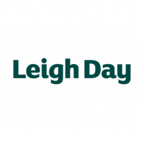 Leigh Day Solicitors