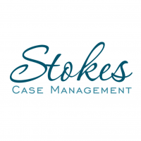 Stokes Case Management
