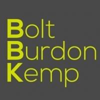 Bolt Burdon Kemp Solicitors