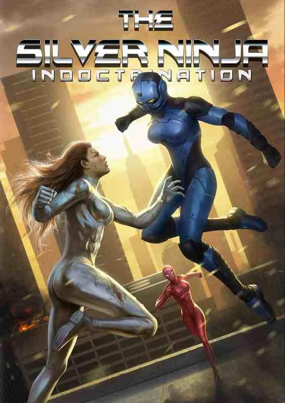 Indoctrination 2014 [Vol. 2 – Prototype Series]