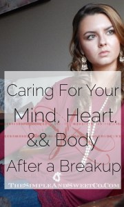 Caring For Your Mind....Pin