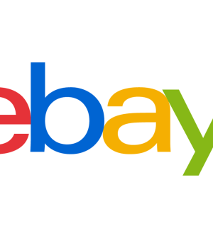 how to start an ebay business