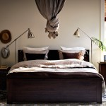 11 Affordable Bedroom Sets We Love The Simple Dollar